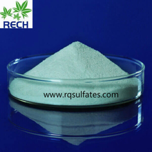 Ferrous Sulfate Heptahydrate For water Trearment