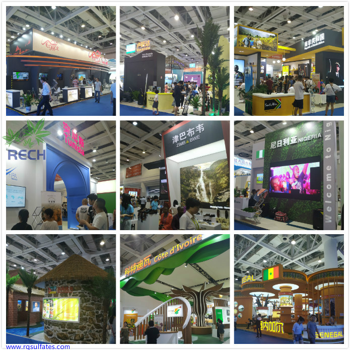 China-Africa-Economic-and-Trade-Expo3