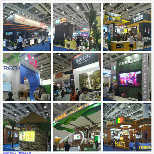 china-africa-economic-and-trade-expo3_副本